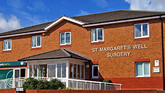 Halesowen Medical Practice